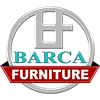 Barca Furniture