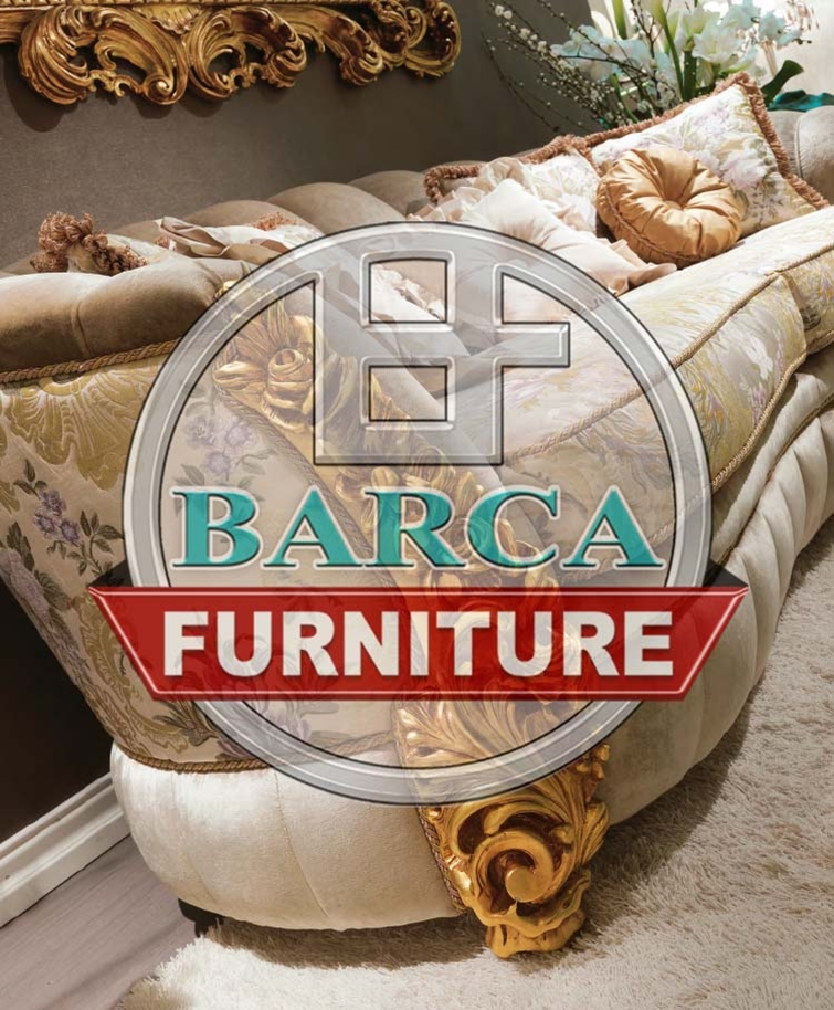 barca furniture jepara